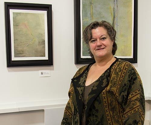 Kristin Doner