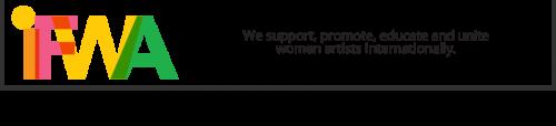 International Foundation for Women Artists