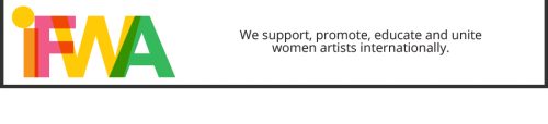 International Foundation for Women Artists