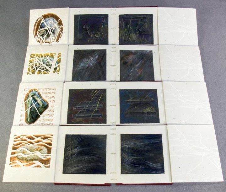 stonebooks1-800