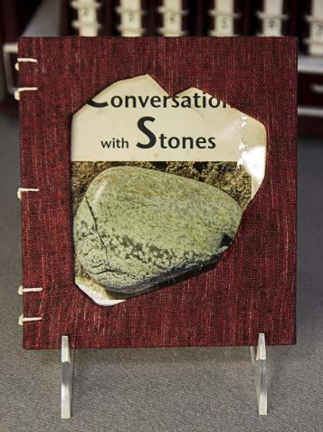 stonecover1-800