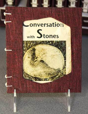 stonecover2-800