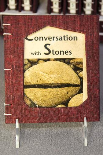 stonecover3-800