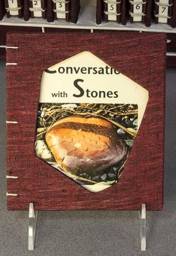 stonecover4-800
