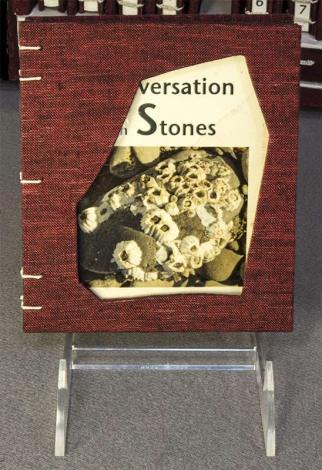 stonecover5-800
