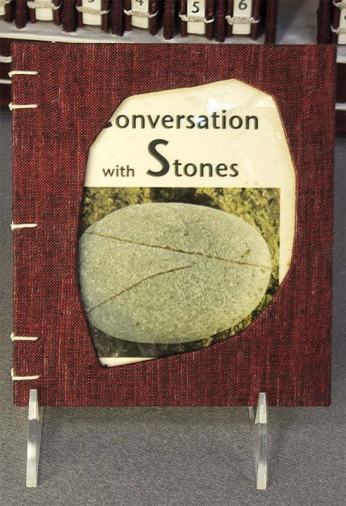stonecover7-800