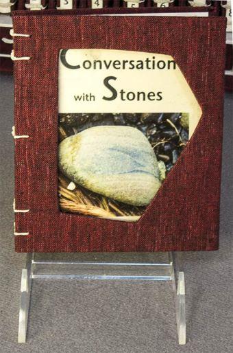 stonecover9-800