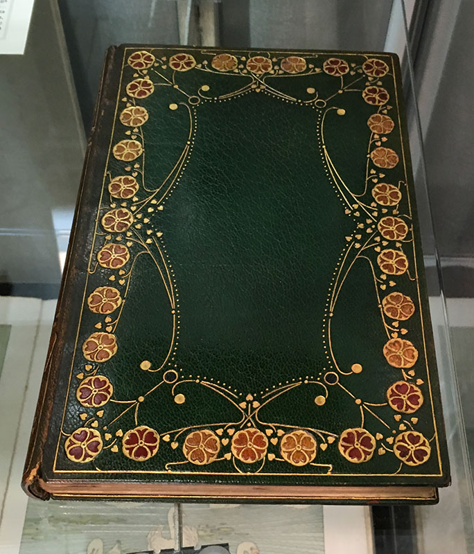 Nudelman Fine and Rare Books