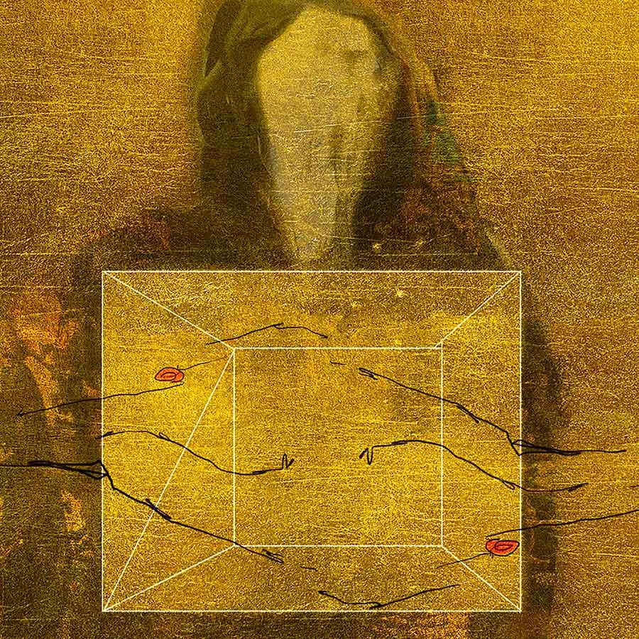 Goldleaf -- Greed, Holder of the Land