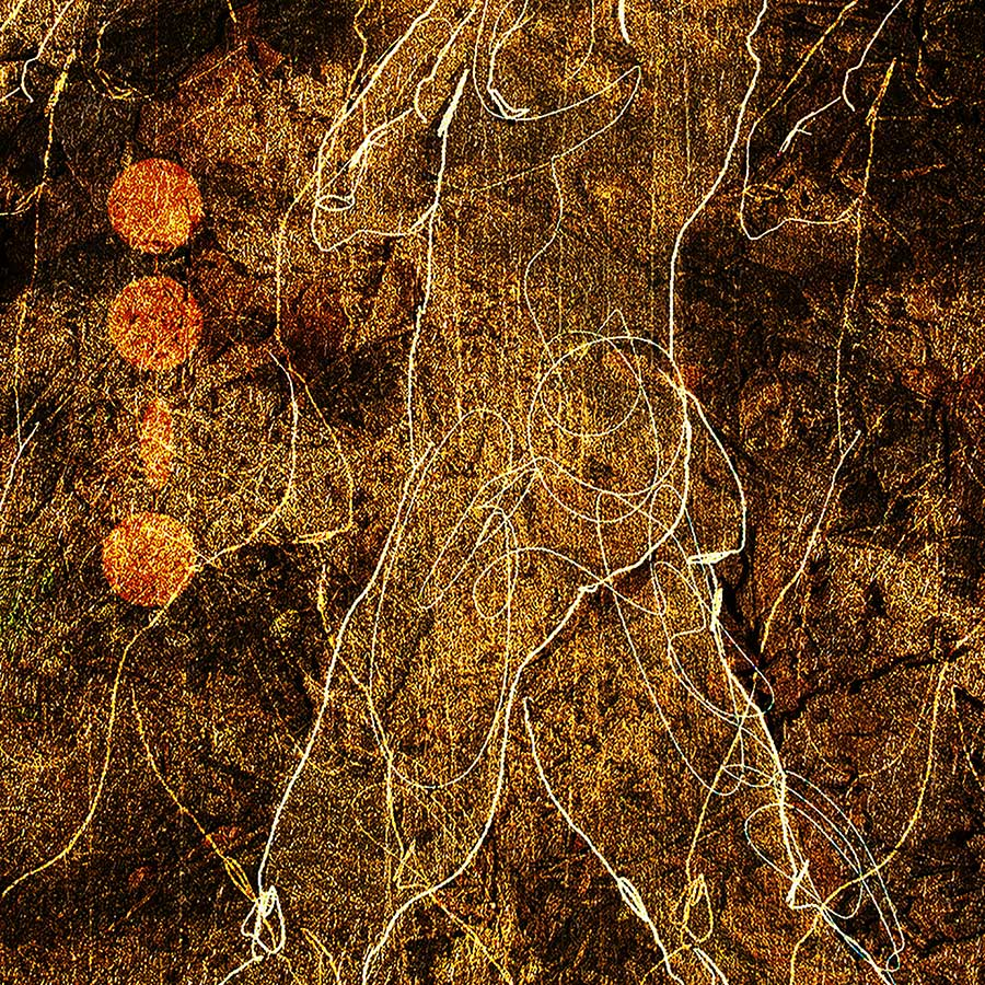 Goldleaf -- New Shiny Things