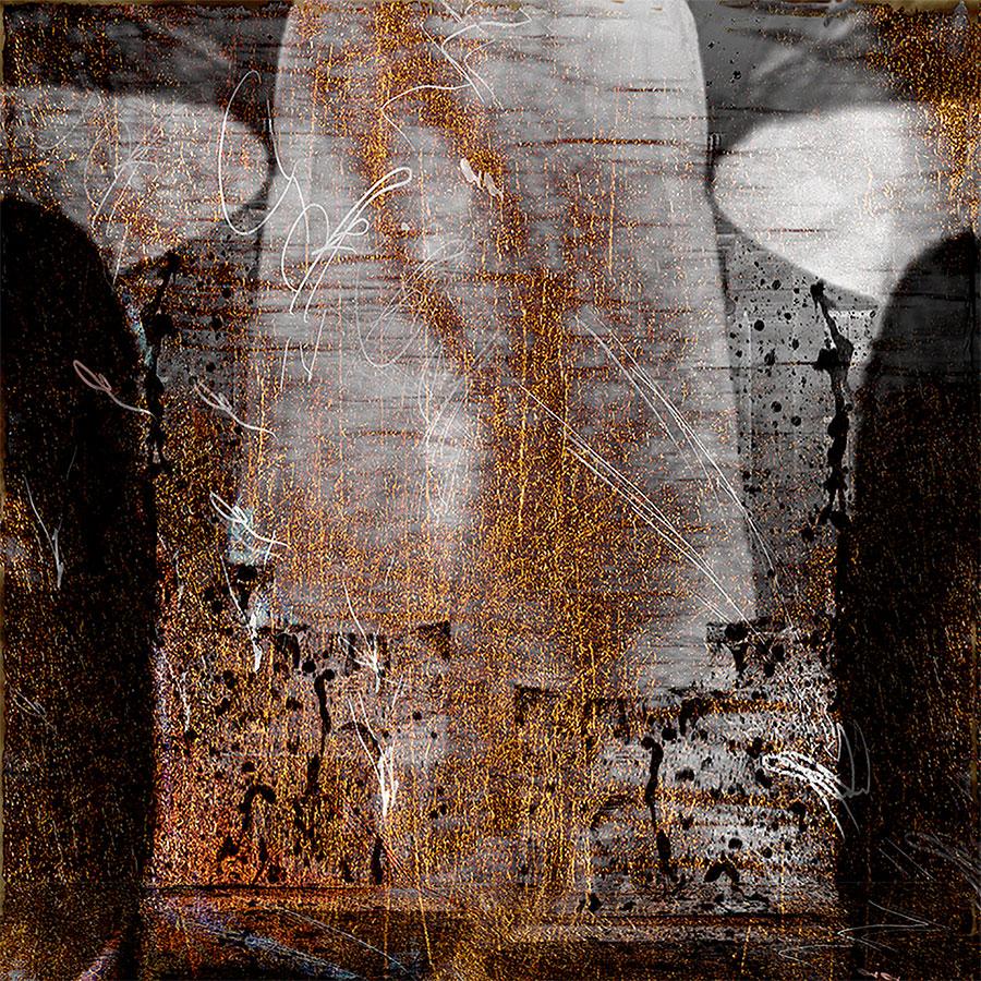 Goldleaf - Ruins